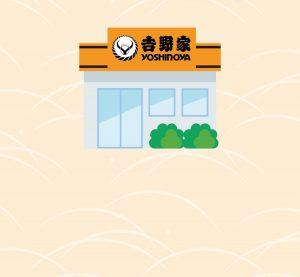 YOSHINOYA coupons 0528 06