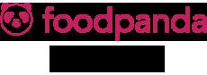 外送平台合作-foodpanda