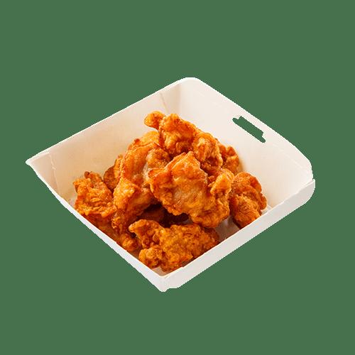 日式唐揚雞