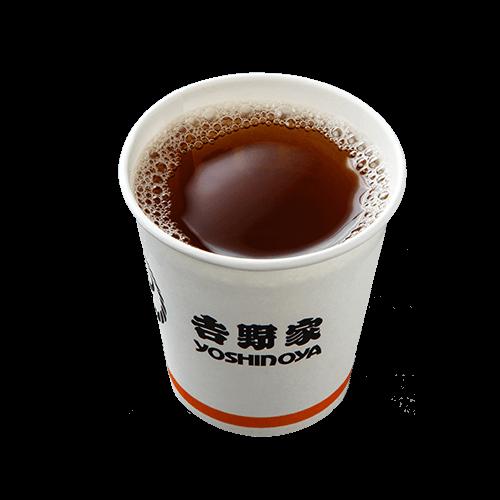檸檬風味紅茶