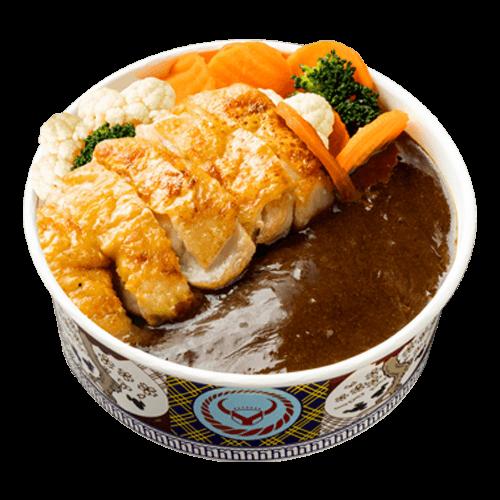 02 11 blackcurry chicken