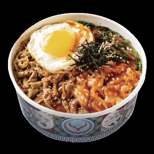 02 13 korean beef pork